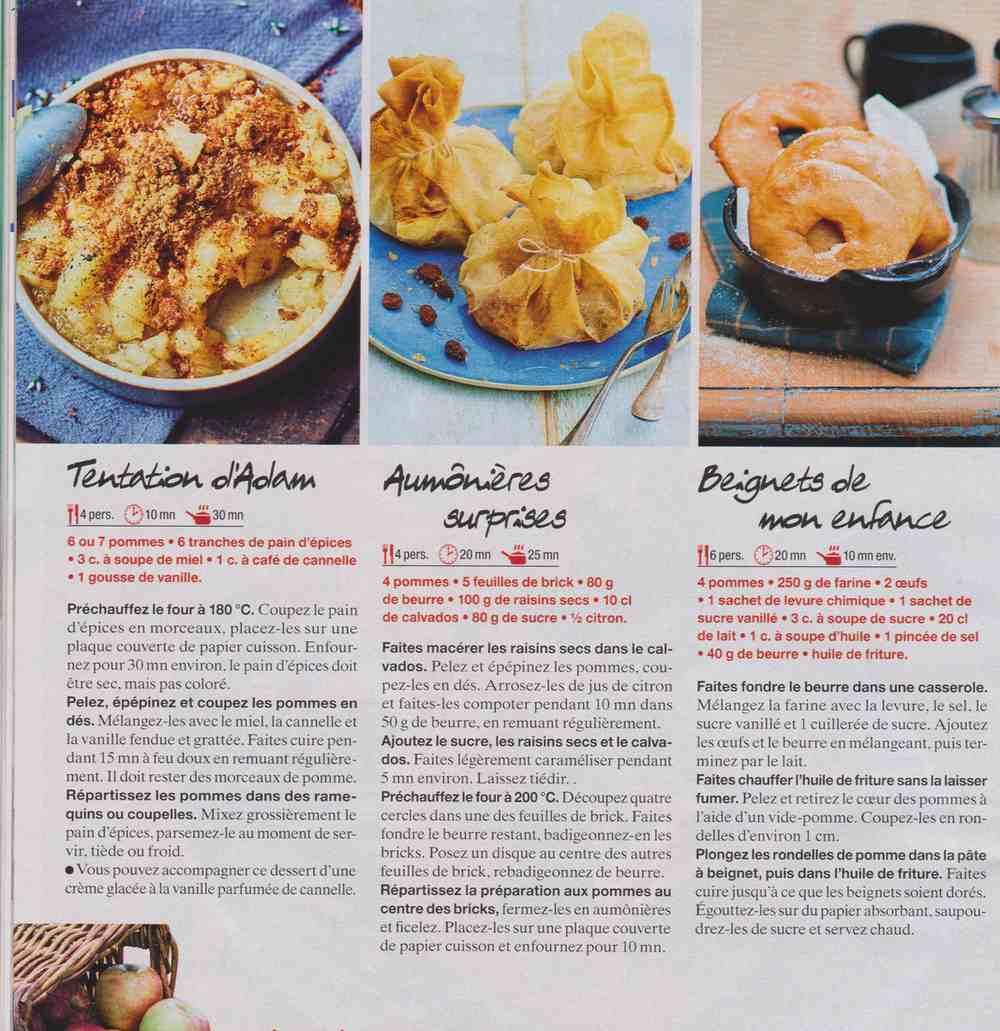 cuisine d'automne - Page 2 B610
