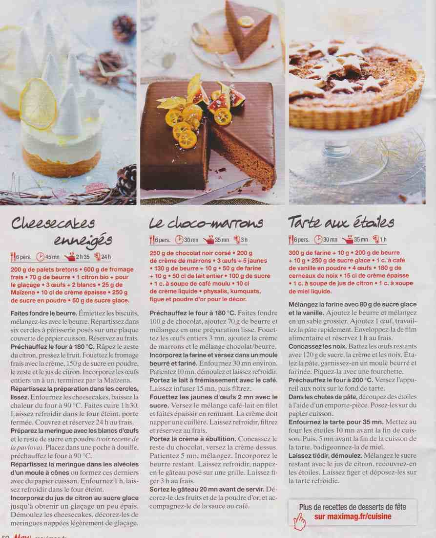 cuisine d'hiver - Page 2 B613