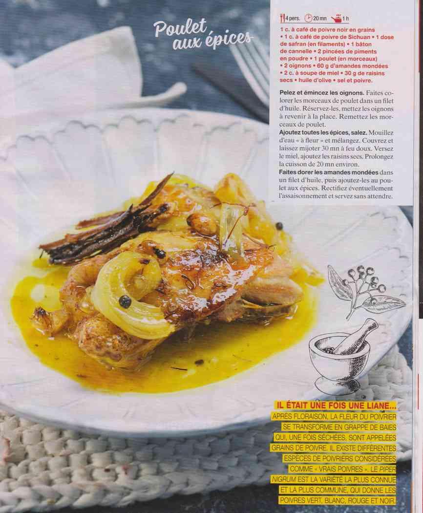 cuisine d'hiver - Page 7 B614