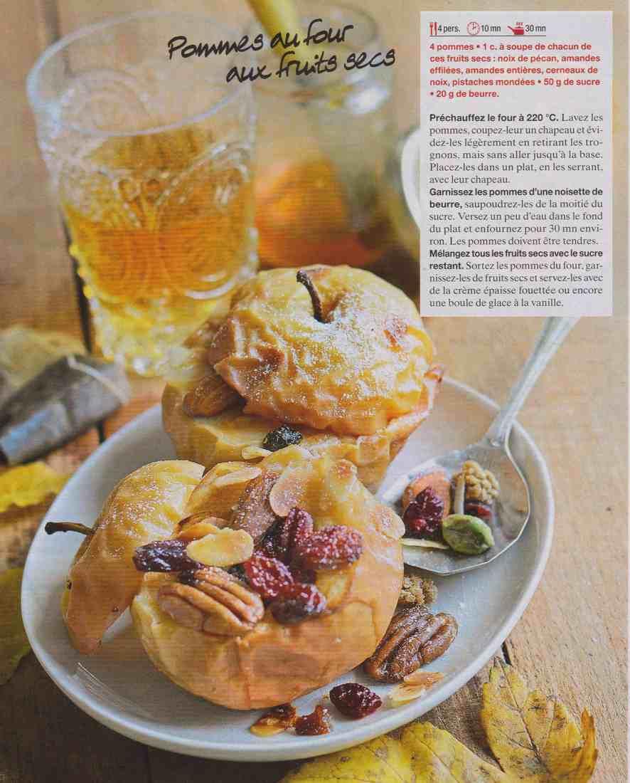 cuisine d'automne - Page 2 B710