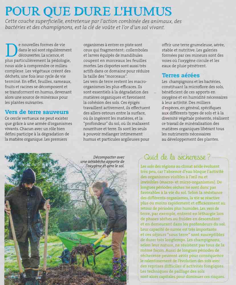 préparer l'automne et l'hiver - Page 2 C114