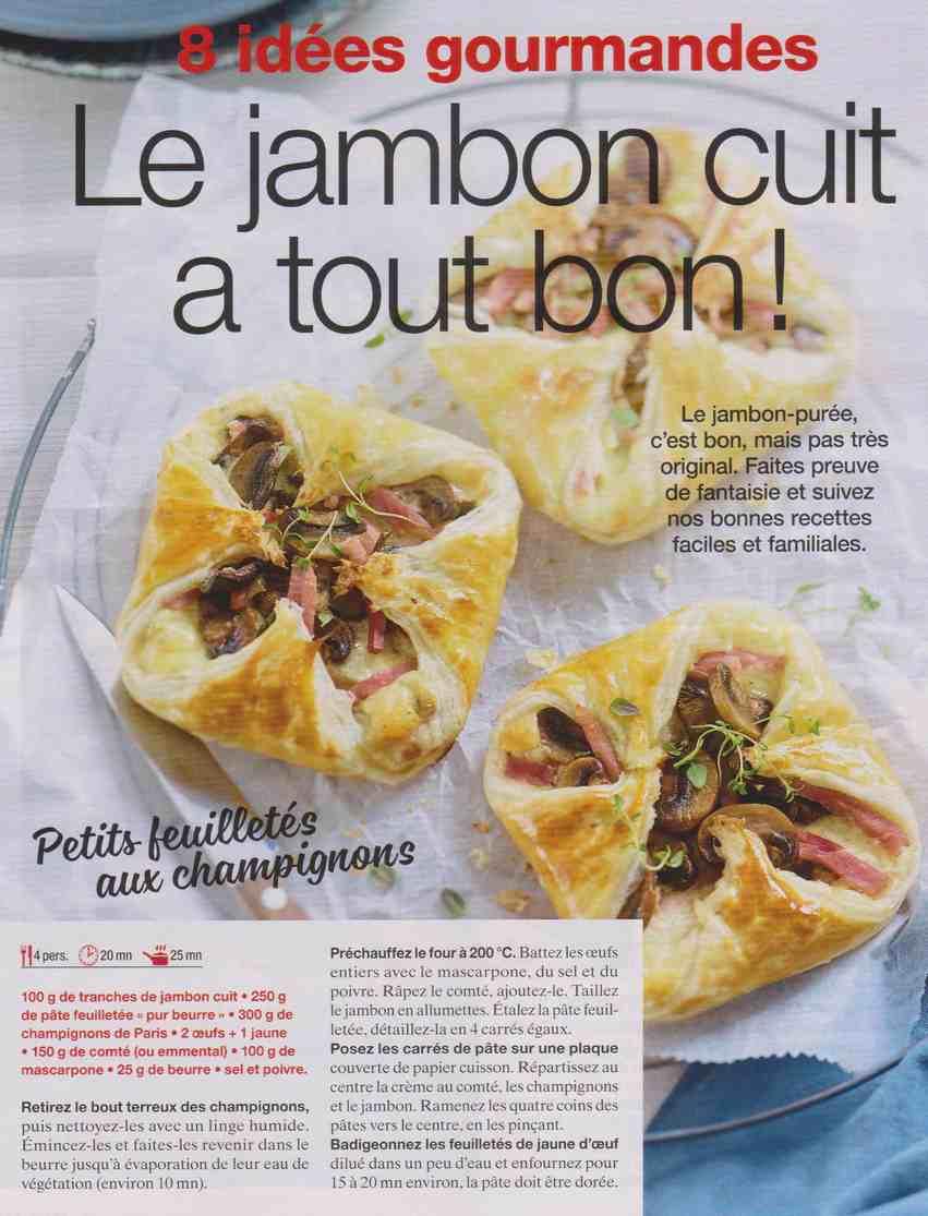 cuisine d'hiver - Page 4 C116