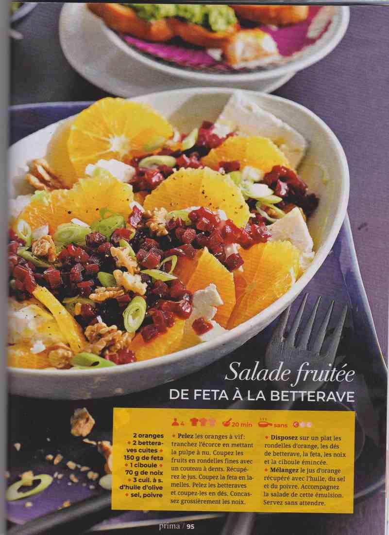 cuisine d'hiver - Page 5 C117