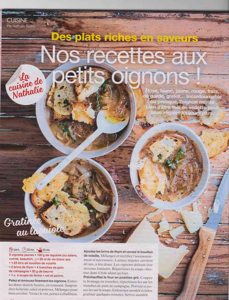 cuisine d'hiver - Page 6 C118