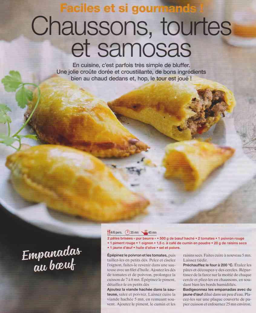 cuisine d'hiver - Page 7 C119