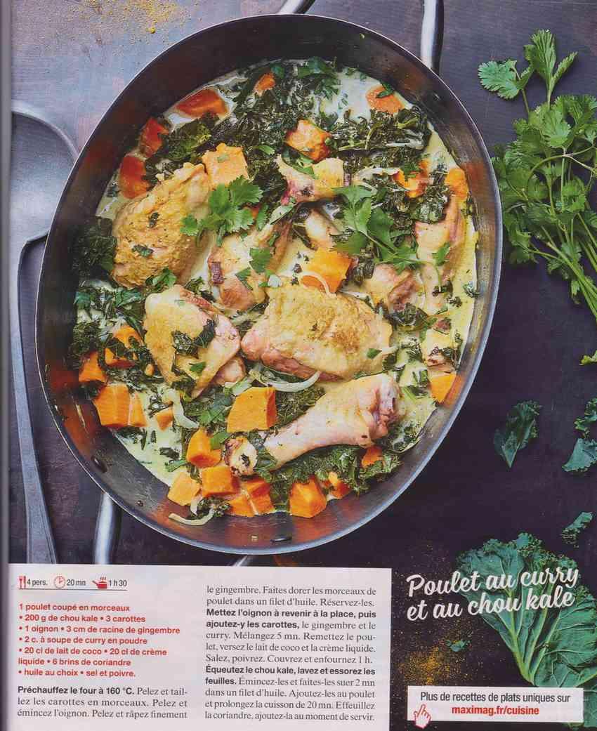 cuisine d'hiver - Page 7 C12