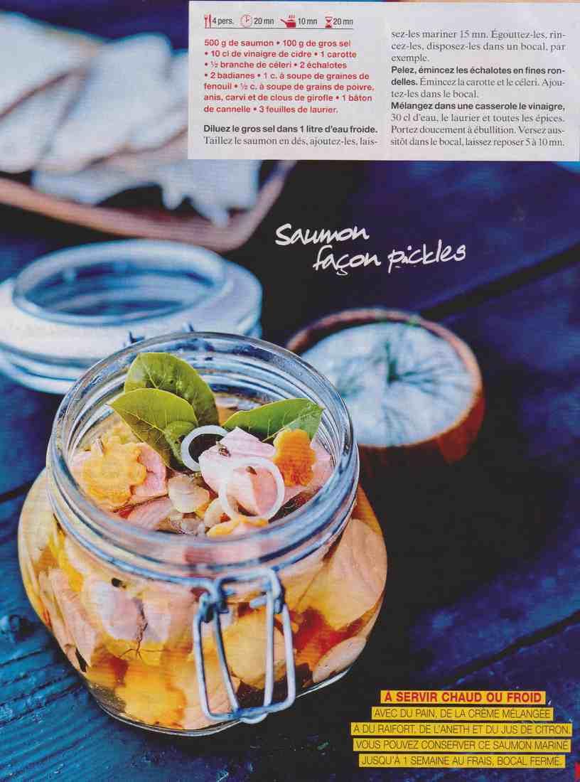 cuisine d'automne - Page 2 C210