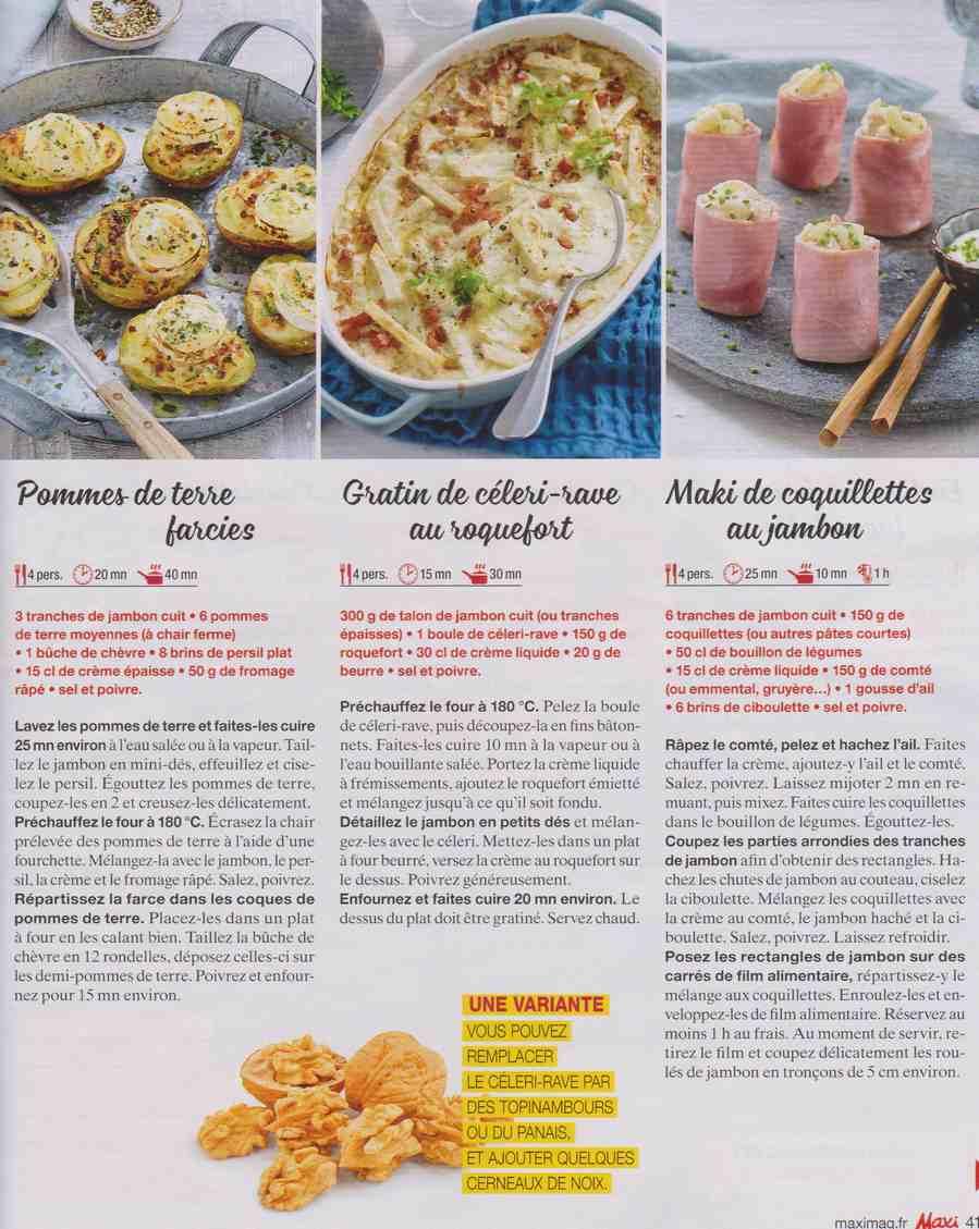 cuisine d'hiver - Page 4 C213
