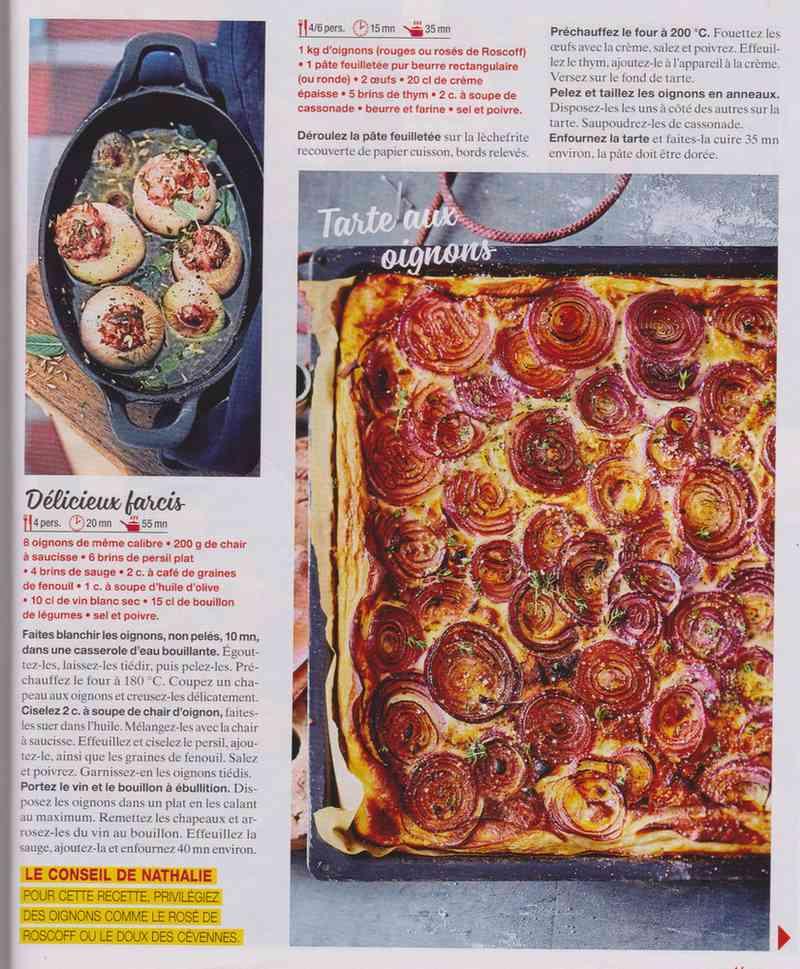 cuisine d'hiver - Page 6 C215