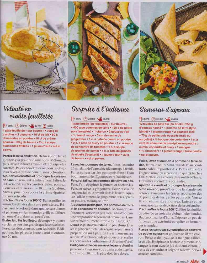 cuisine d'hiver - Page 7 C216