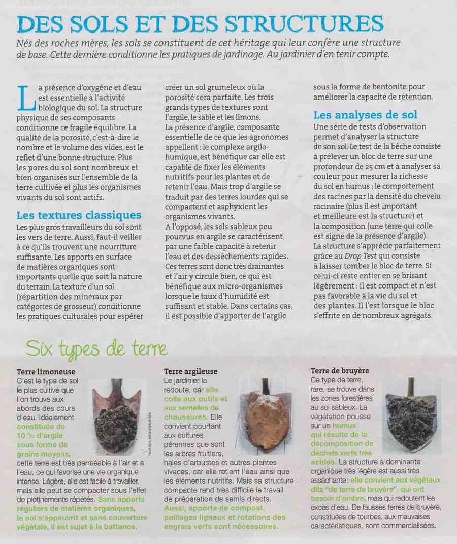 préparer l'automne et l'hiver - Page 2 C312
