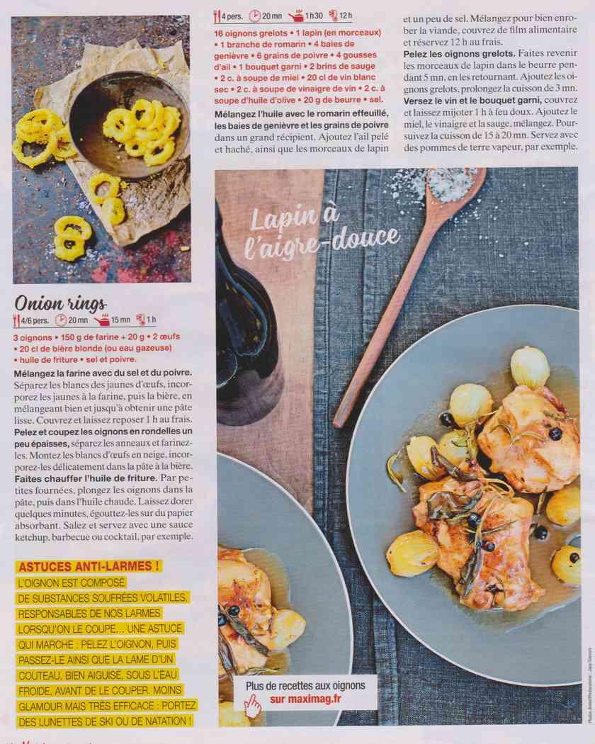 cuisine d'hiver - Page 6 C313
