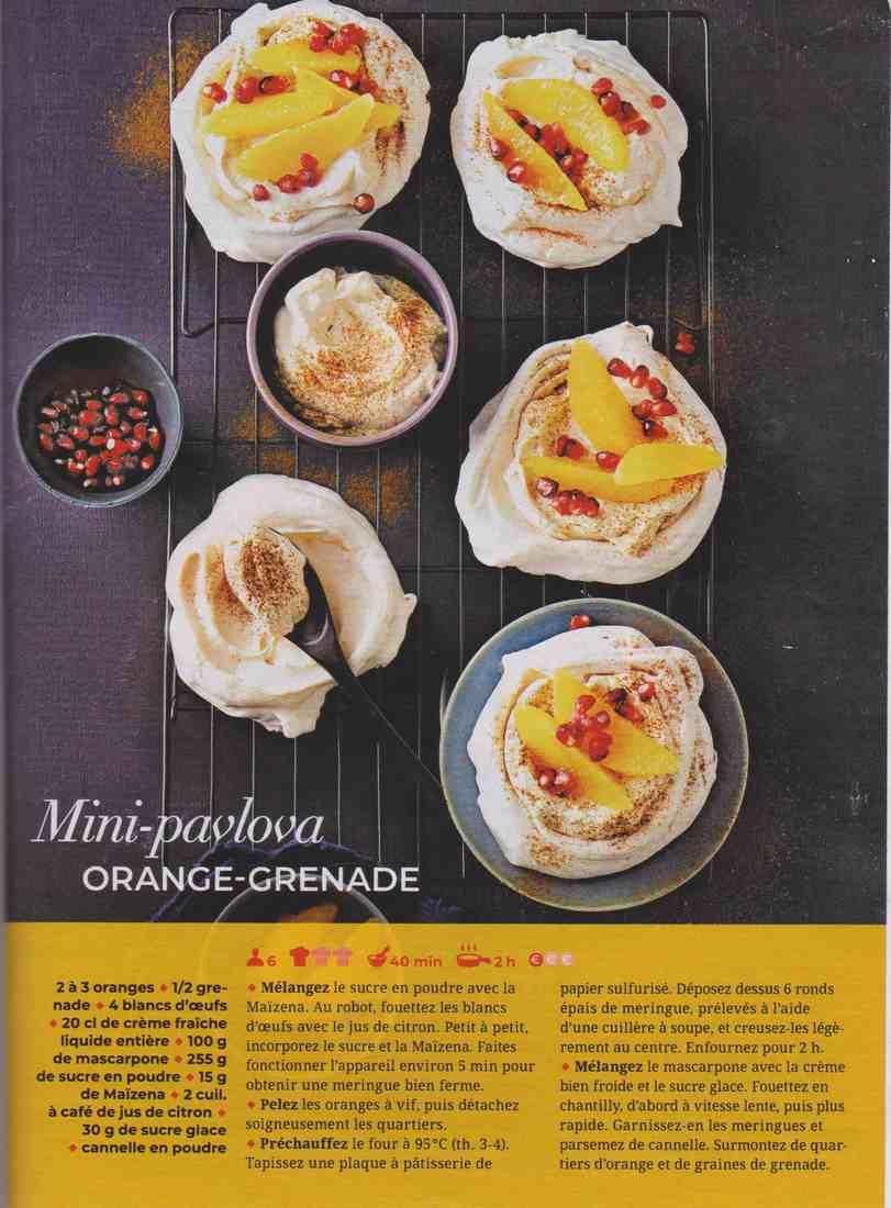 cuisine d'hiver - Page 6 C413