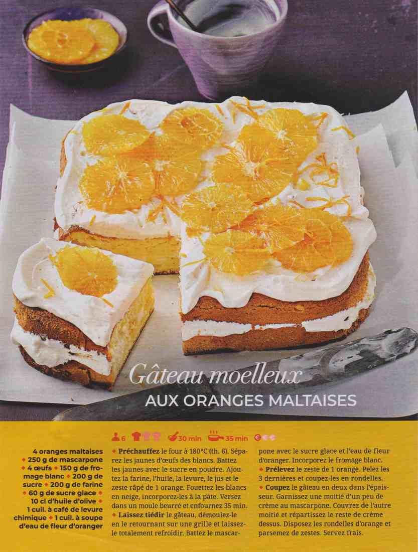 cuisine d'hiver - Page 5 C511