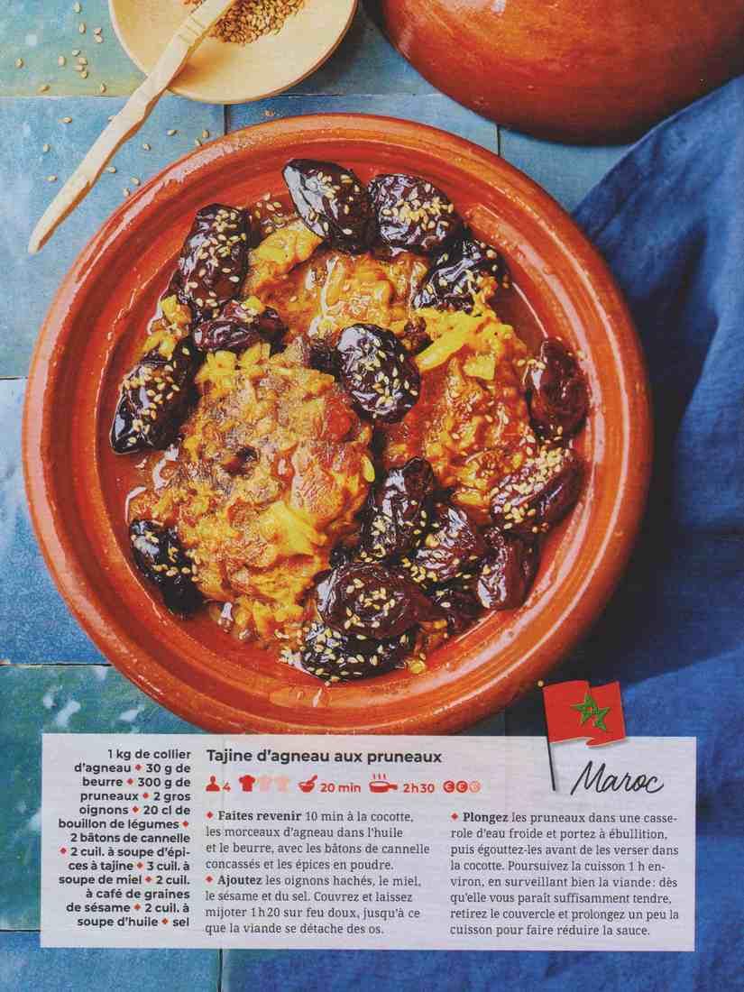 cuisine d'hiver - Page 6 C611