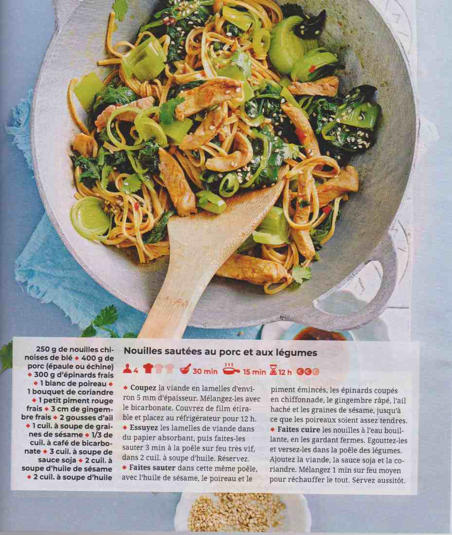 cuisine d'hiver - Page 6 C710