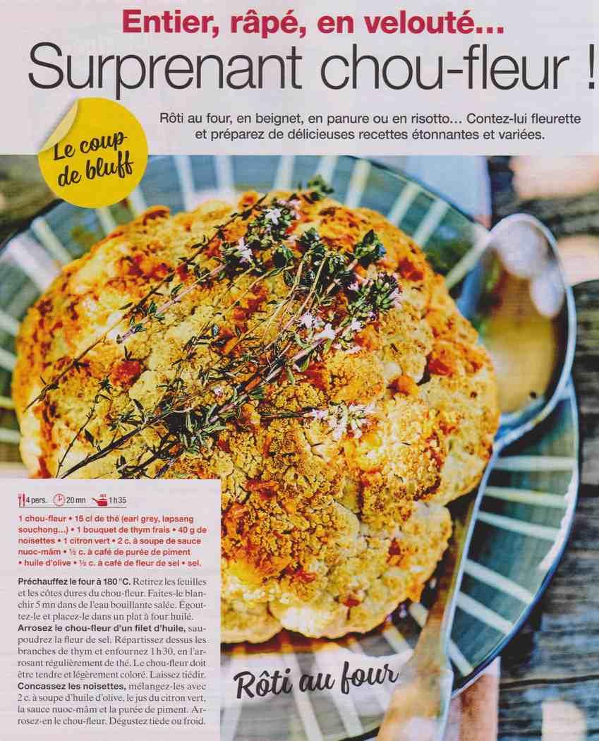 cuisine d'hiver - Page 6 D116