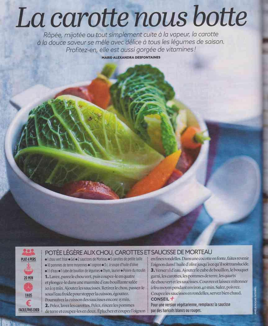 cuisine d'hiver - Page 7 D117
