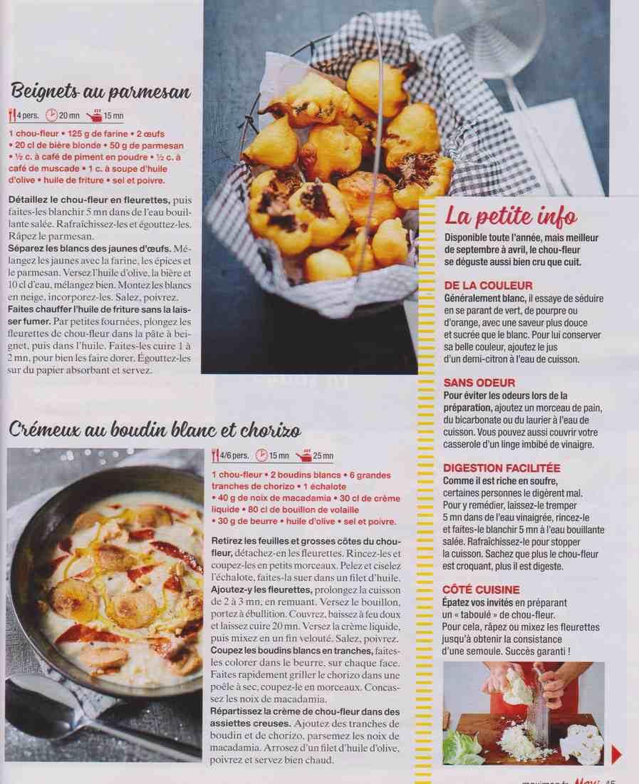 cuisine d'hiver - Page 6 D212