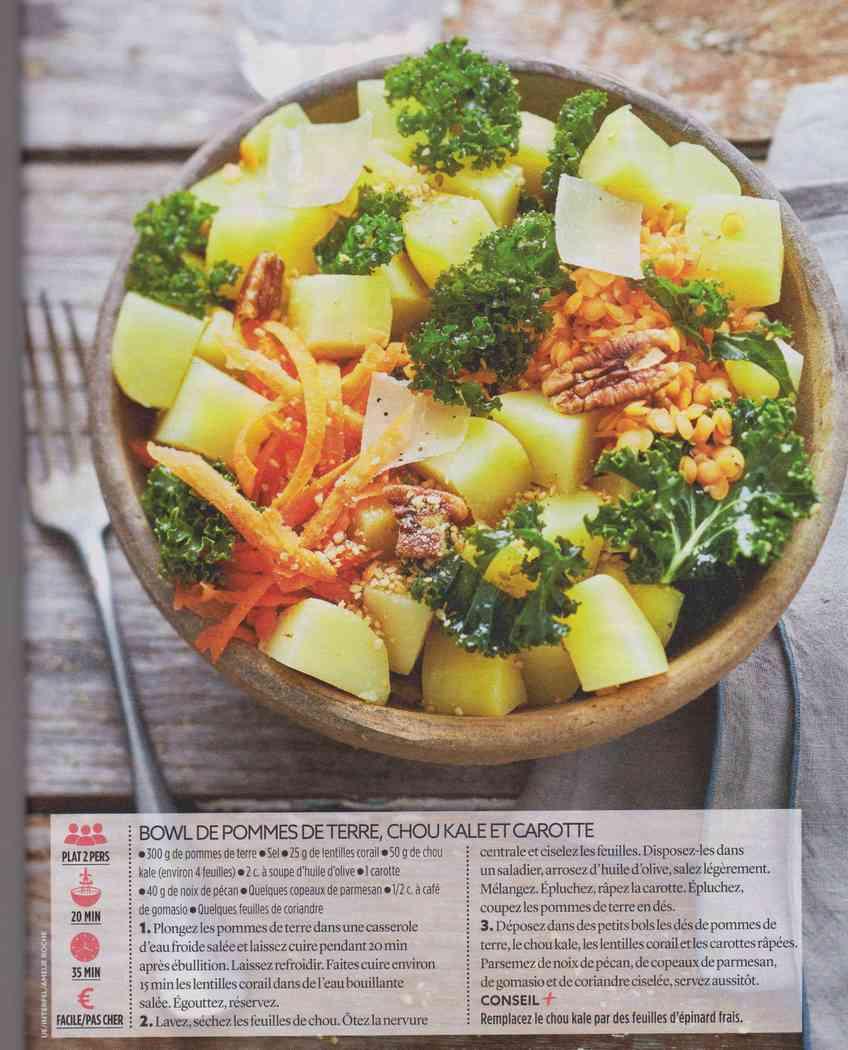 cuisine d'hiver - Page 7 D213