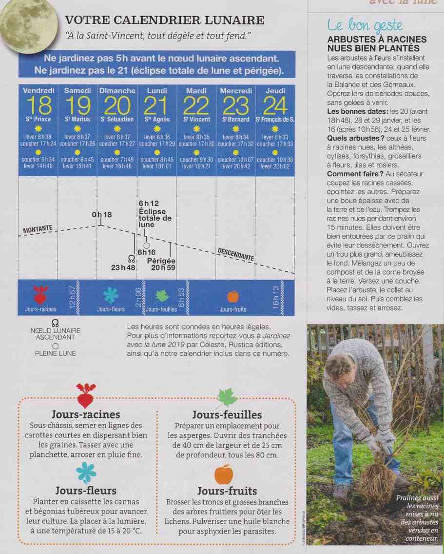 votre calendrier lunaire de la semaine - Page 3 D312