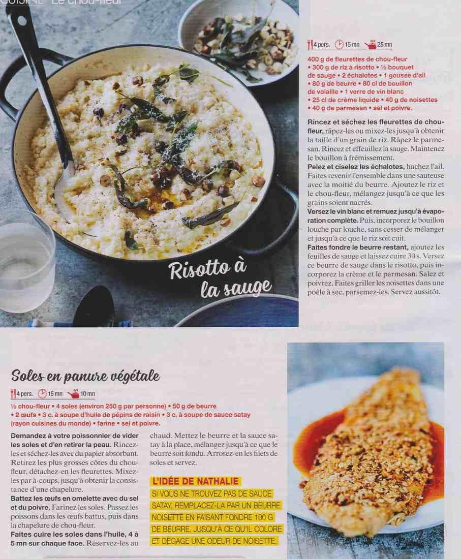 cuisine d'hiver - Page 6 D313
