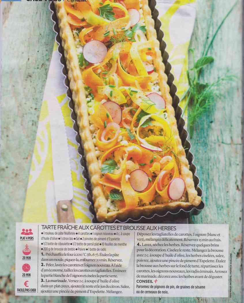 cuisine d'hiver - Page 7 D314