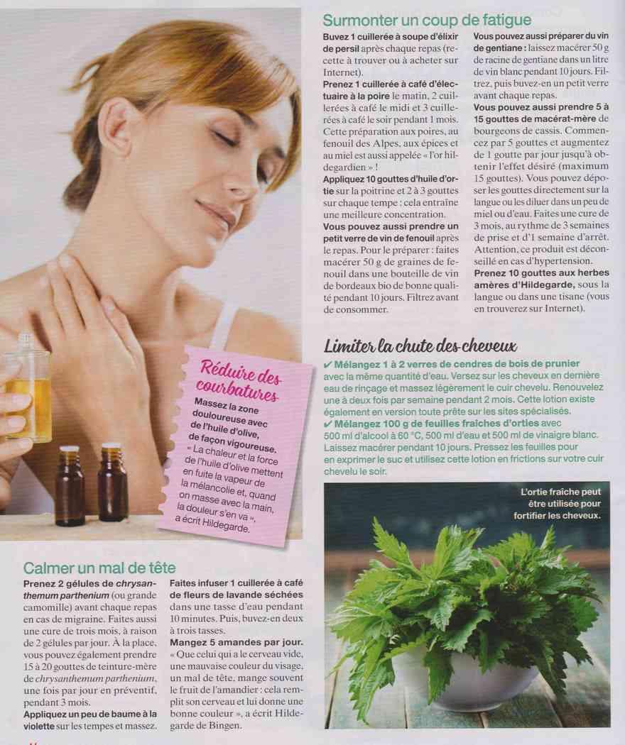 les plantes qui soignent - Page 3 D315