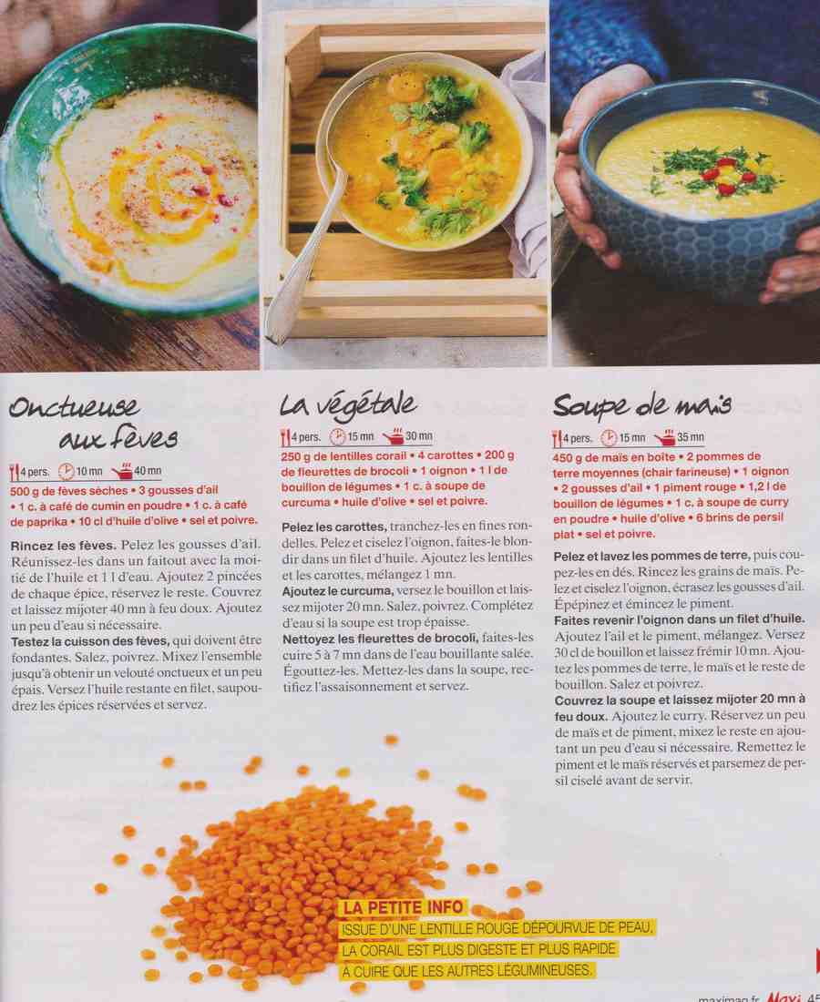 cuisine d'hiver - Page 3 E114
