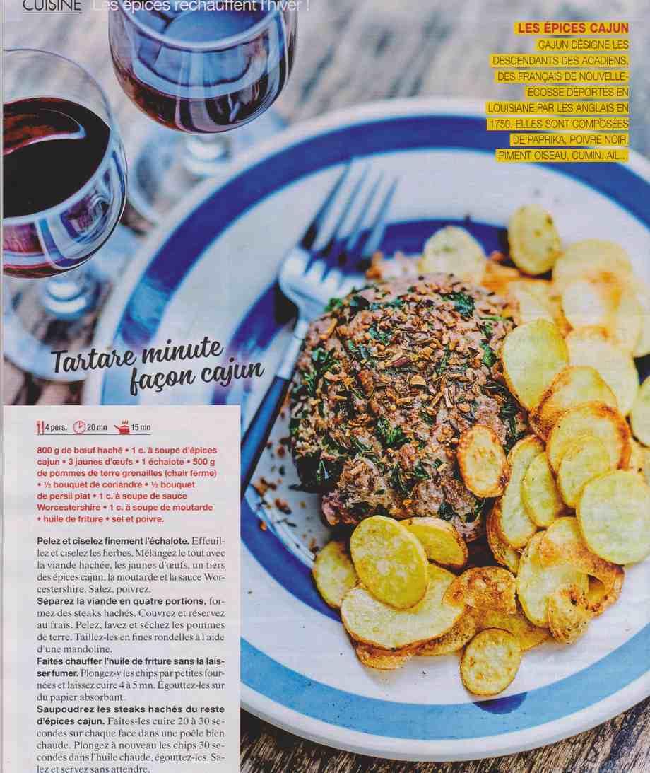 cuisine d'hiver - Page 4 E115