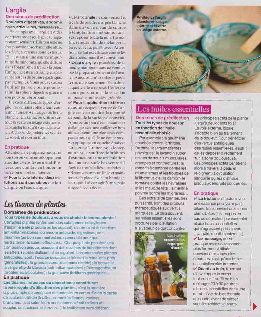 les plantes qui soignent - Page 2 E117