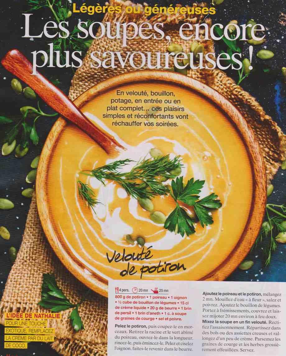 cuisine d'hiver - Page 3 E17