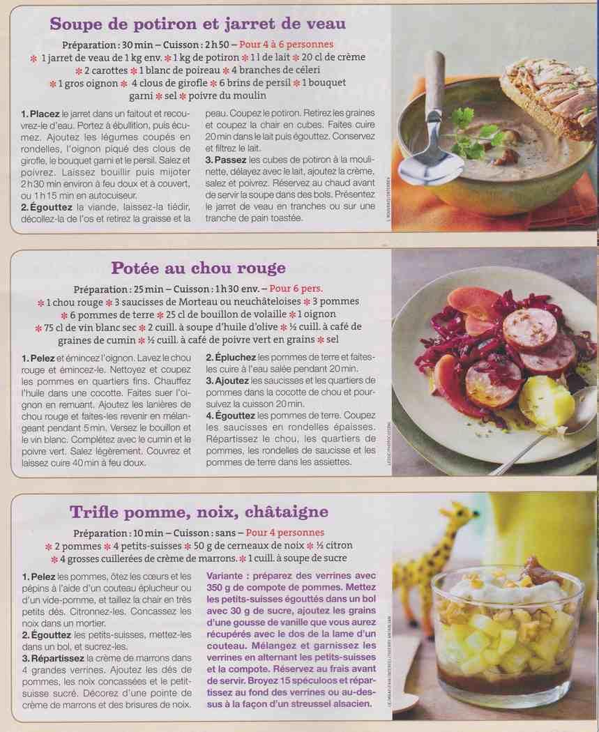 cuisine d'automne - Page 2 E210