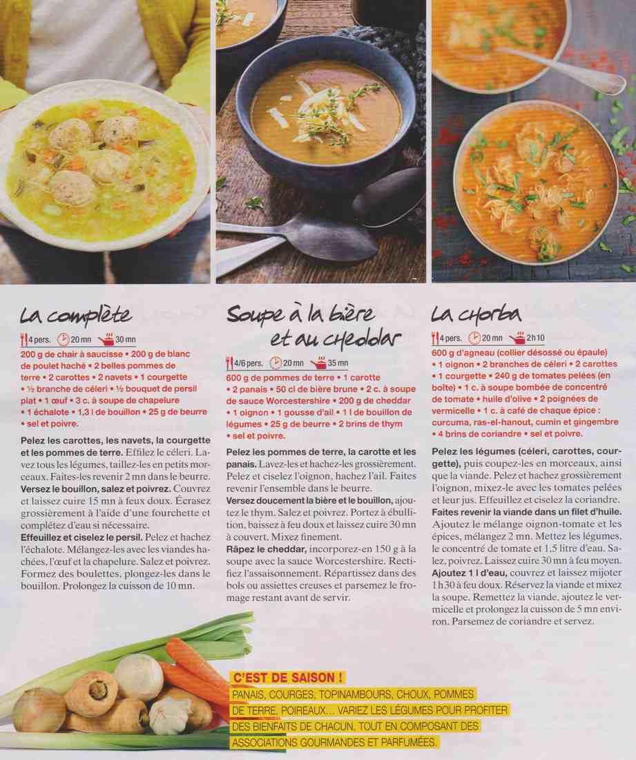 cuisine d'hiver - Page 3 E213