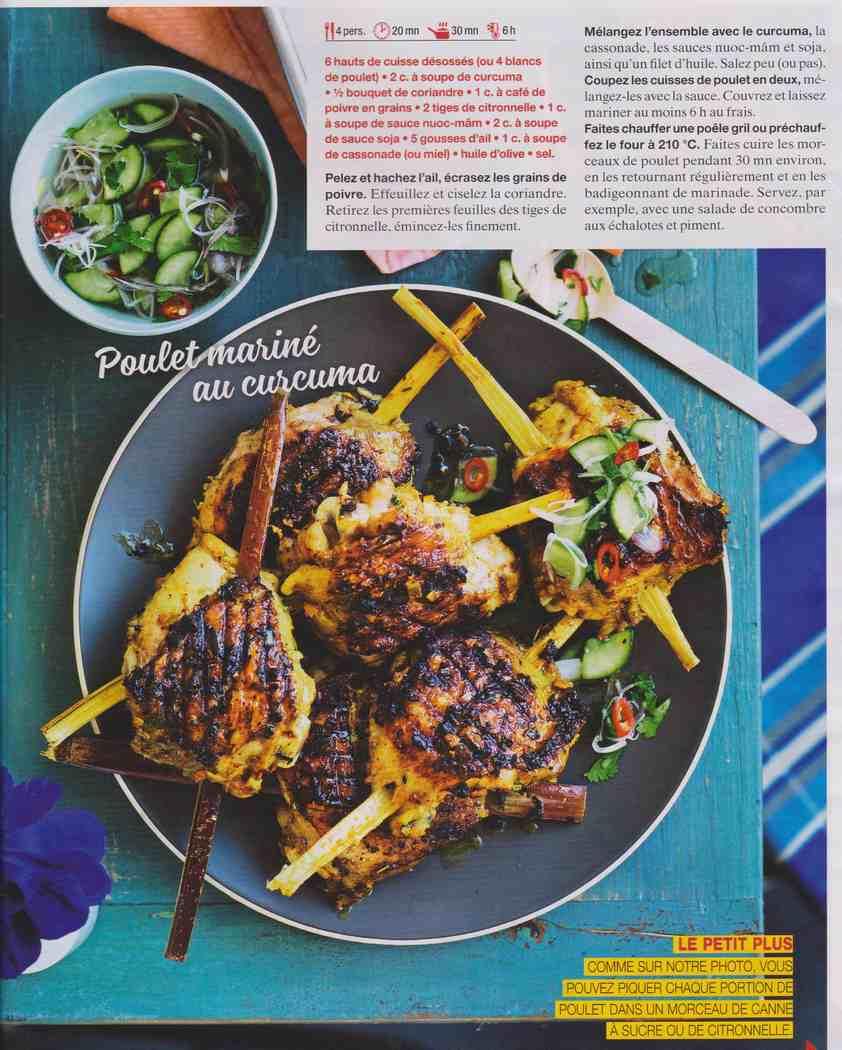 cuisine d'hiver - Page 4 E214
