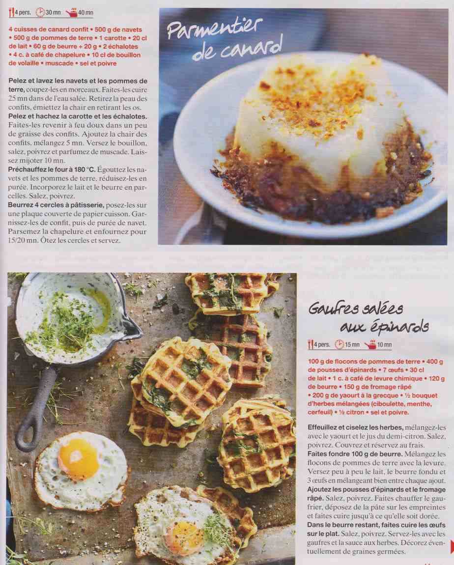 cuisine d'hiver - Page 3 E311