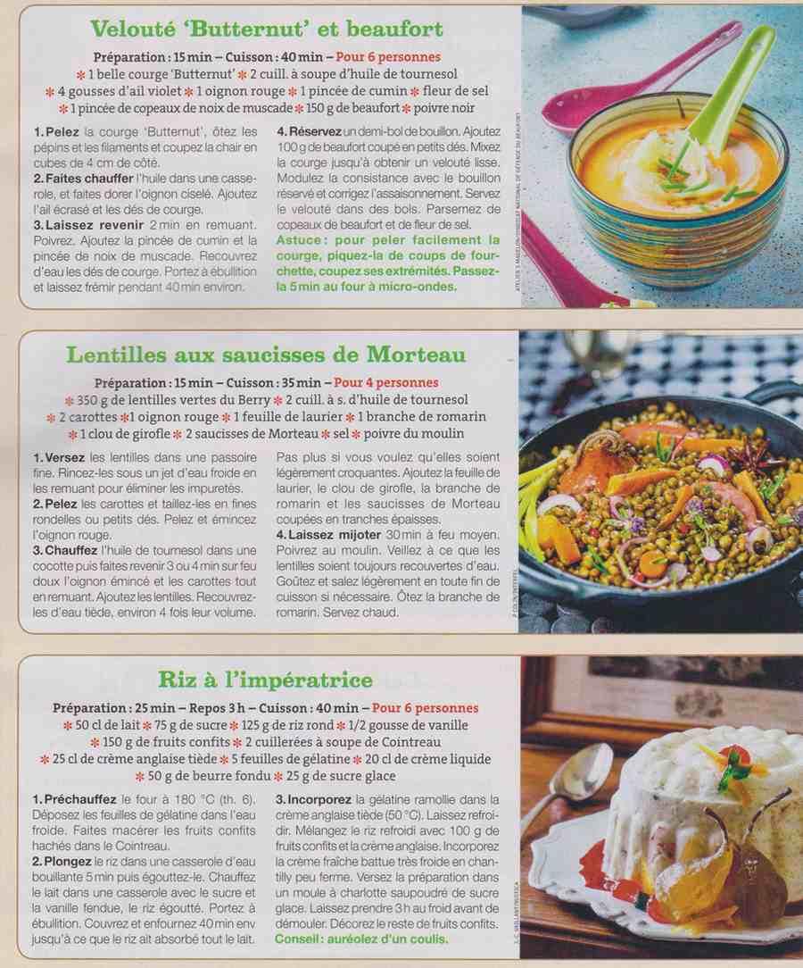 cuisine d'hiver - Page 3 E411