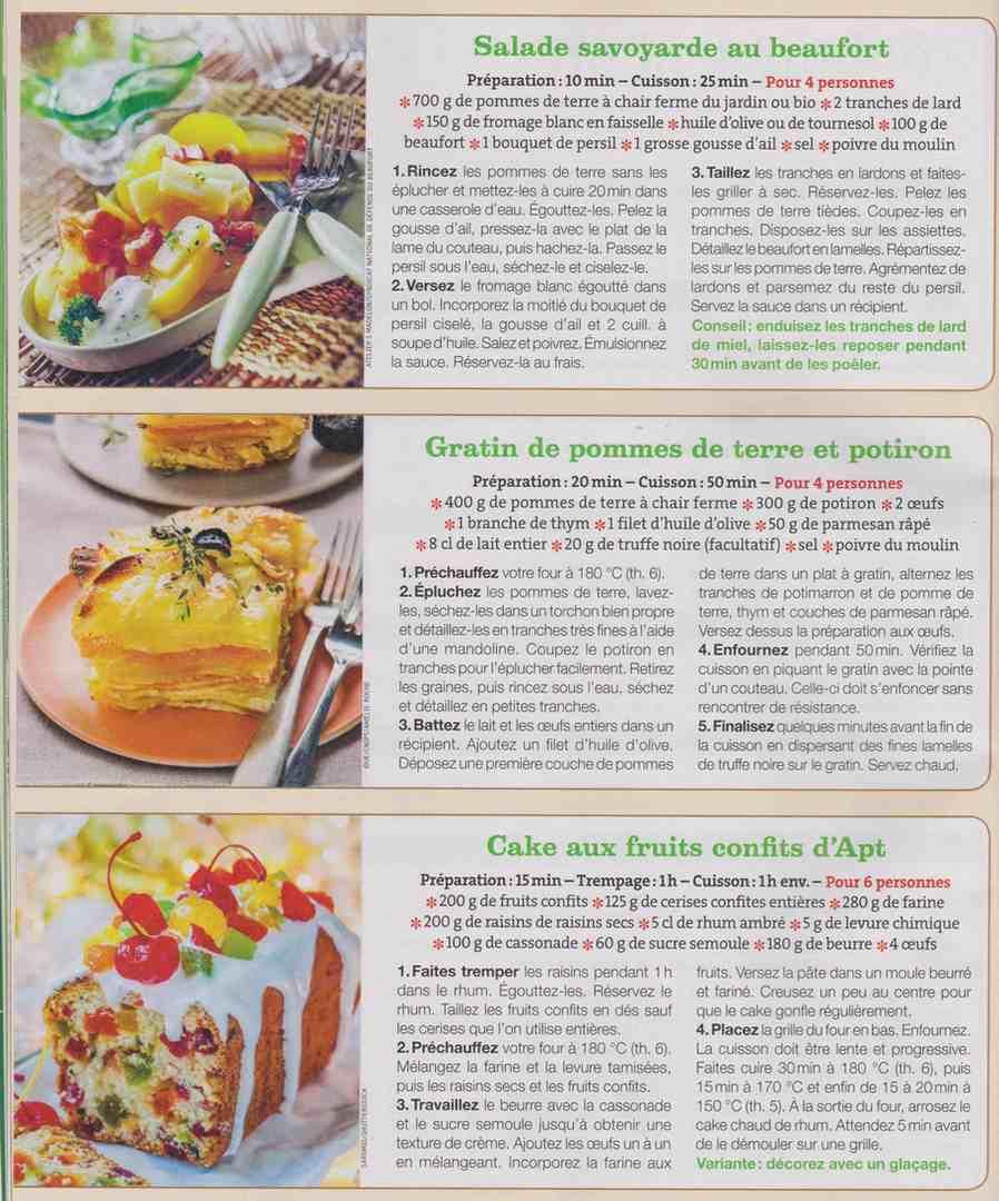 cuisine d'hiver - Page 4 E511