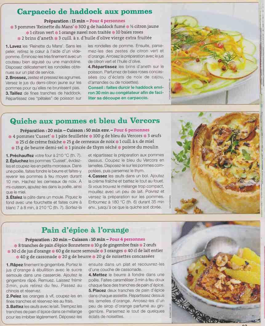 cuisine d'hiver - Page 4 F113
