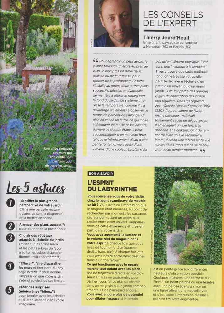au jardin - Page 10 Petits10