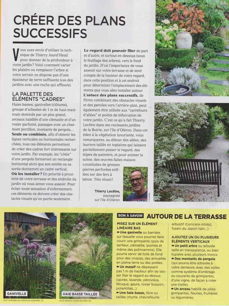 au jardin - Page 10 Petits11