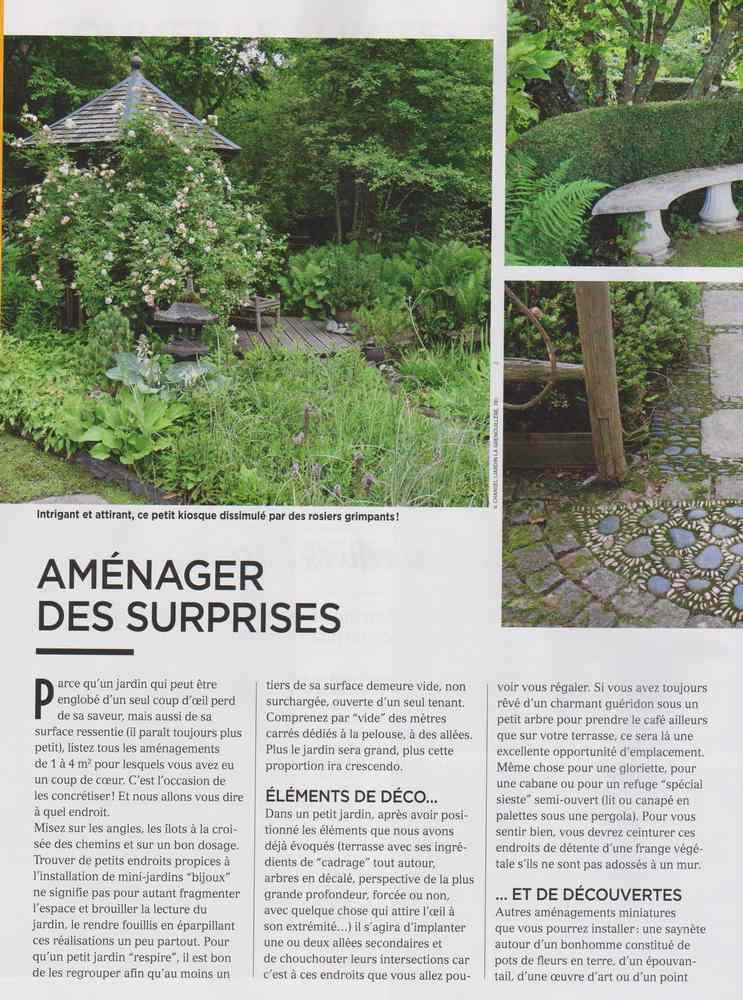 au jardin - Page 10 Petits15
