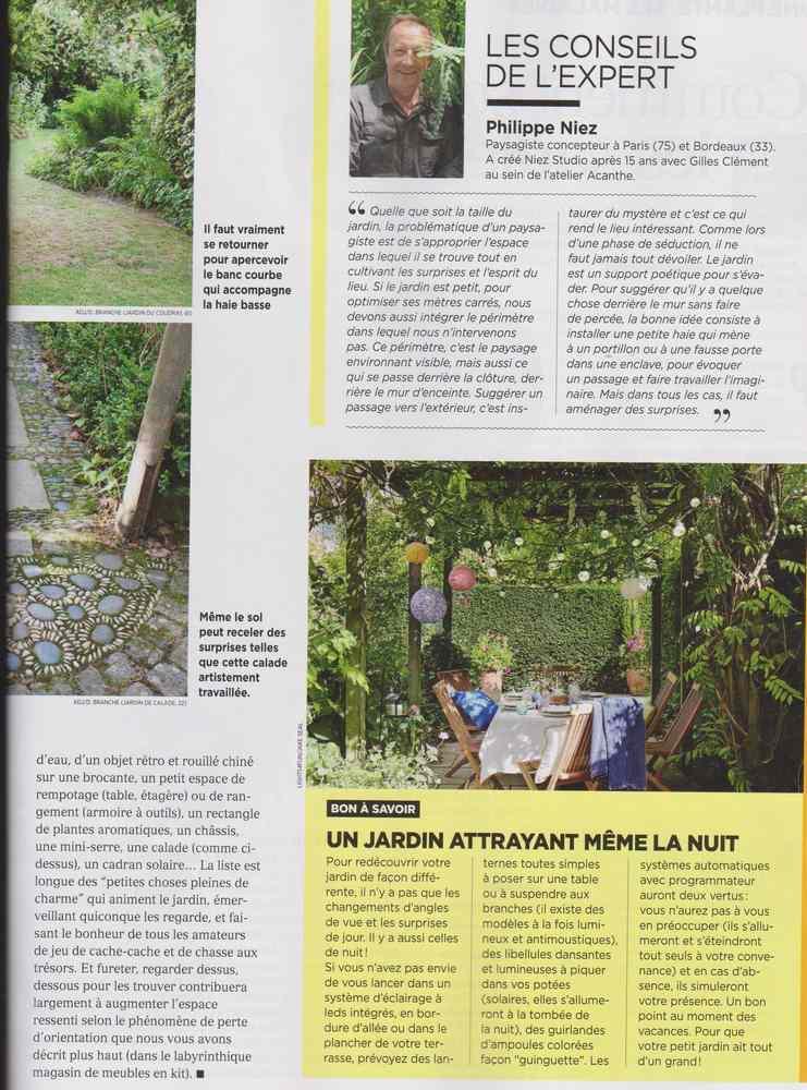 au jardin - Page 10 Petits16