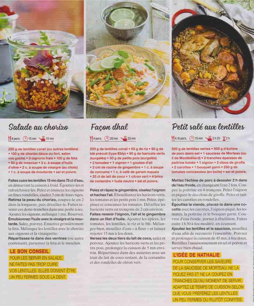 cuisine d'hiver - Page 5 Q214