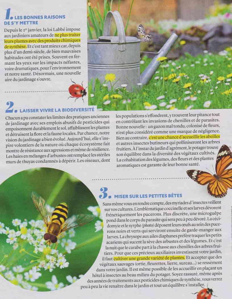 préparer l'automne et l'hiver - Page 5 Q215