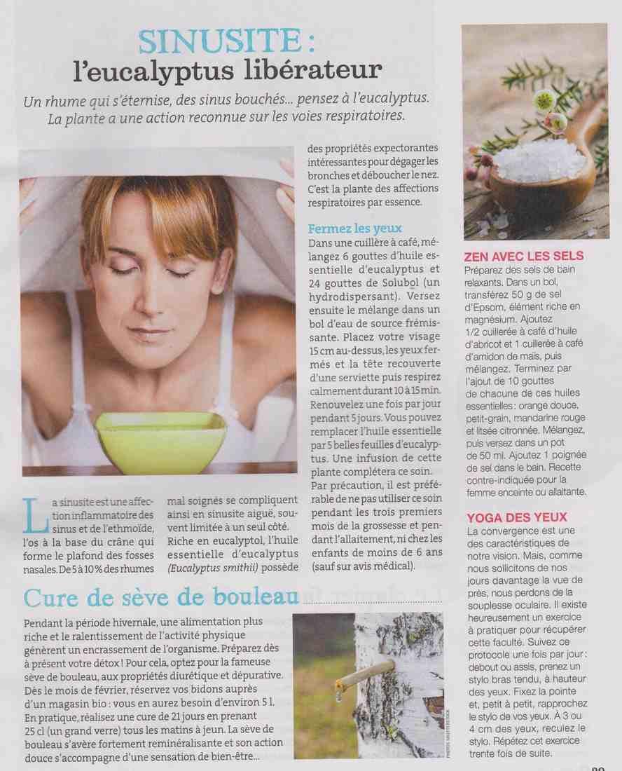 les plantes qui soignent - Page 2 Q22