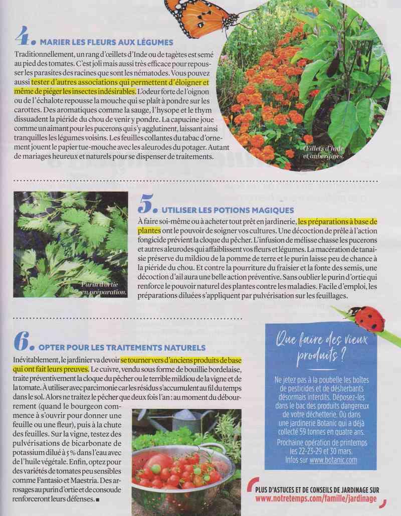 préparer l'automne et l'hiver - Page 5 Q312