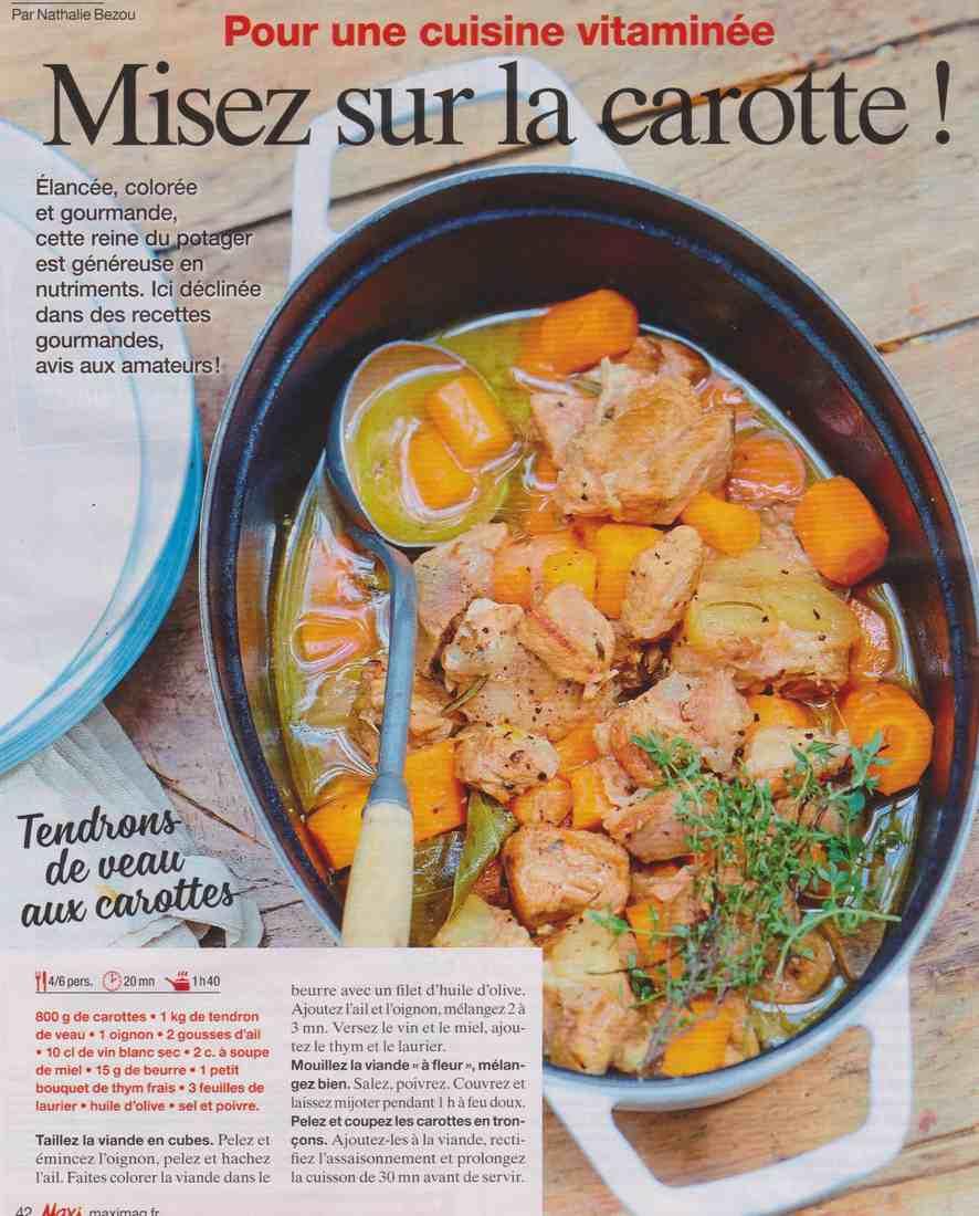 cuisine d'hiver - Page 5 Q410