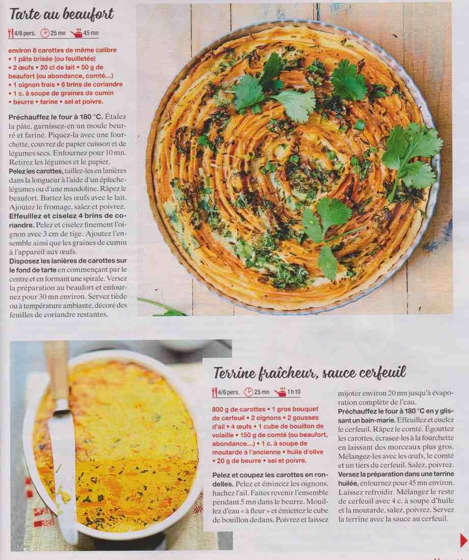 cuisine d'hiver - Page 5 Q510
