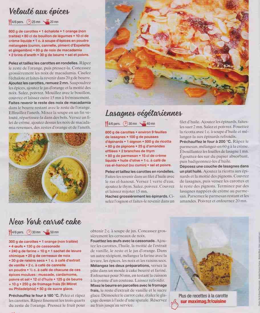 cuisine d'hiver - Page 5 Q610
